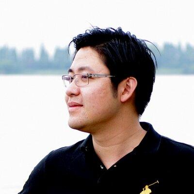 晋界 | Social Profile