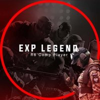 @EXP_Legend
