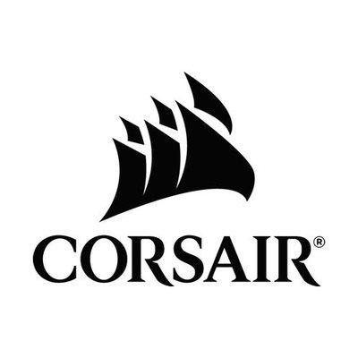 Corsair Media