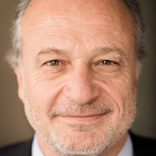 Filippo Leutenegger  Twitter Hesabı Profil Fotoğrafı