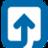 Tarpipe Logo