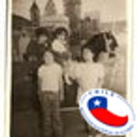 Pilar | Social Profile