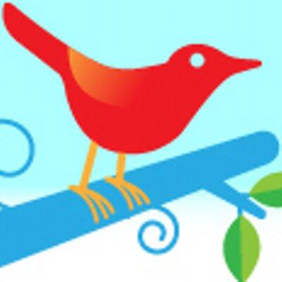 TalkShow Tweeple