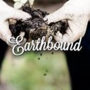 Earthbound Wines