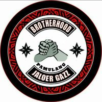 @BrotherhoodJGP