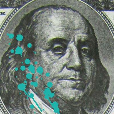 Деньги и Криминал (@dengikriminal)