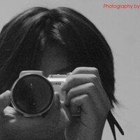 Tae-Woo, Lee | Social Profile