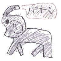 @keishi_masaki