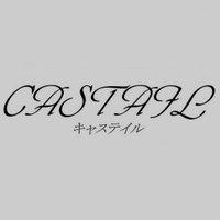 @castail_gk