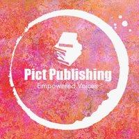 Pict Publishing