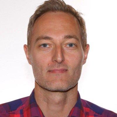 Søren Domino