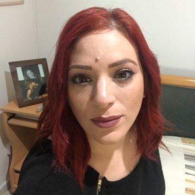 Ritsa Angeli