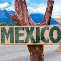 Cambia México