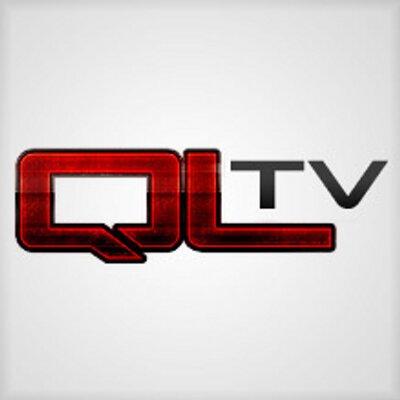 QuakeLive.TV | Social Profile