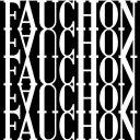 FAUCHON フォション