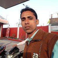 @ManojKu21217040