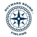 OutwardBoundFinland