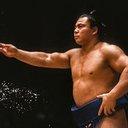 相撲どやさ