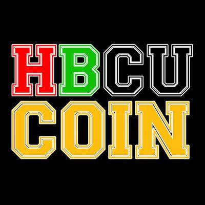 HBCUCoin