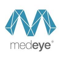 @MedEyeUS