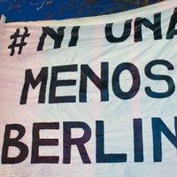 @NiunaMenos_De