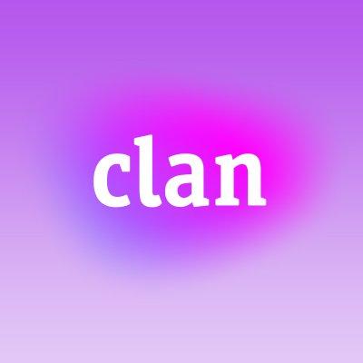 Clan Infantil