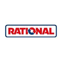 @rational_ag