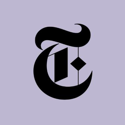 NY Times Weddings