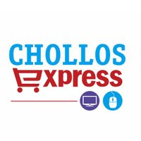 ChollosXpress