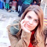 @leyla_bilgic3