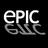 EPICTheatre profile