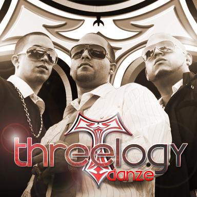 Threelogy Social Profile