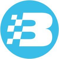 @United_Bitcoin