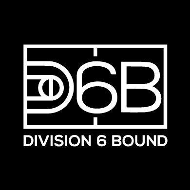 Division 6 Bound®