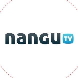 nangu.TV