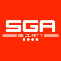 @SGA_Security