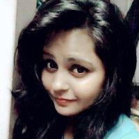 @AditiSwarnkar