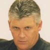 Gary Simpson | Social Profile