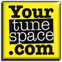 SongwriterSuccessGrp | Social Profile