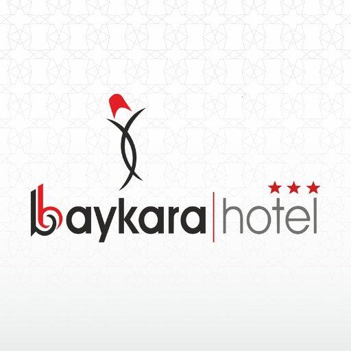 Baykara Hotel  Twitter Hesabı Profil Fotoğrafı