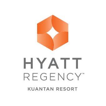 HyattRegency Kuantan Resort