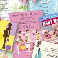 Baby Cachet | Social Profile