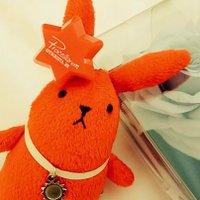 @yu_no_913