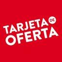 Tarjeta de Oferta