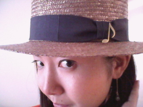 安東理紗 Social Profile