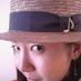 安東理紗 (@lisando)