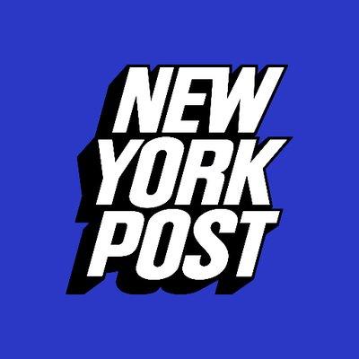 NY Post Business