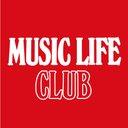 MUSIC LIFE CLUB