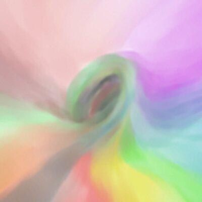 たーかすぃー | Social Profile