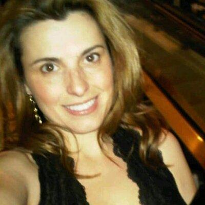 Lisa Marchese | Social Profile